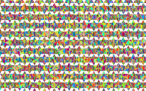https://openclipart.org/image/300px/svg_to_png/279288/Psychedelic-Geometric-Background-No-Black.png