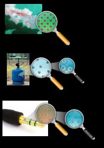 https://openclipart.org/image/300px/svg_to_png/279299/Vergleich-von-Bindungen---mit-Metallbindung.png