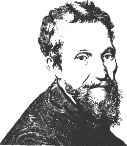 https://openclipart.org/image/300px/svg_to_png/279362/Michelangelo.png