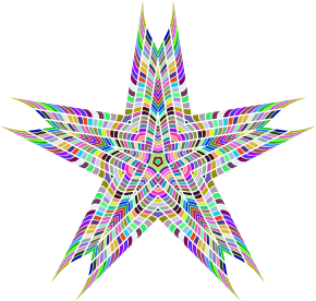 https://openclipart.org/image/300px/svg_to_png/279415/Prismatic-Star-Blocks.png