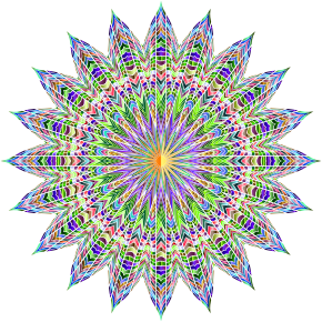 https://openclipart.org/image/300px/svg_to_png/279420/Chromatic-Geometric-Mandala-No-Background.png