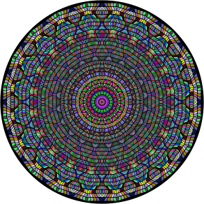 https://openclipart.org/image/300px/svg_to_png/279421/Prismatic-Glorious-Mandala.png