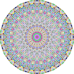 https://openclipart.org/image/300px/svg_to_png/279422/Prismatic-Glorious-Mandala-No-Background.png