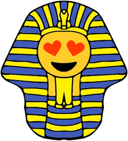 https://openclipart.org/image/300px/svg_to_png/279438/Pharaoh-Smiley-6.png