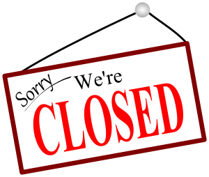 https://openclipart.org/image/300px/svg_to_png/279457/Sorry-we-are-Closed-Sign.png