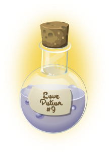 https://openclipart.org/image/300px/svg_to_png/279460/lovepotion.png