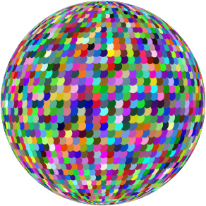 https://openclipart.org/image/300px/svg_to_png/279462/Prismatic-Sequined-Sphere.png