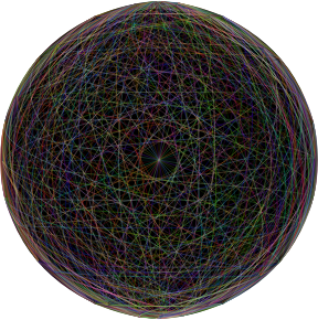 https://openclipart.org/image/300px/svg_to_png/279463/Fiber-Optics-Network.png