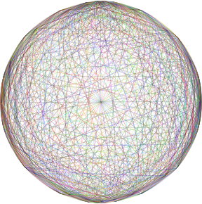 https://openclipart.org/image/300px/svg_to_png/279464/Fiber-Optics-Network-No-Background.png