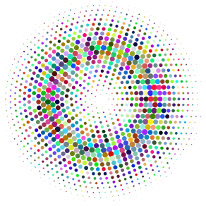 https://openclipart.org/image/300px/svg_to_png/279466/Prismatic-Halftone-Circle.png