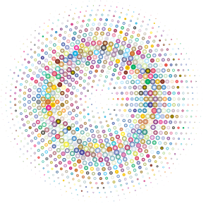 https://openclipart.org/image/300px/svg_to_png/279467/Prismatic-Halftone-Circle-2.png