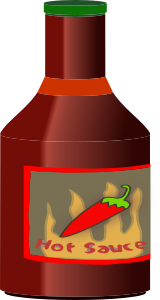 https://openclipart.org/image/300px/svg_to_png/279471/hotsauce.png