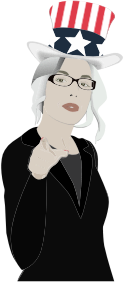 https://openclipart.org/image/300px/svg_to_png/279477/Aunt-Samantha.png