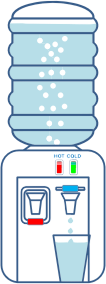 https://openclipart.org/image/300px/svg_to_png/279479/Water-Cooler-Illustration.png
