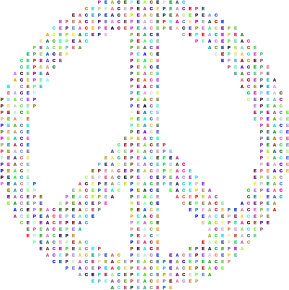 https://openclipart.org/image/300px/svg_to_png/279481/Prismatic-Peace-Sign-Typography.png