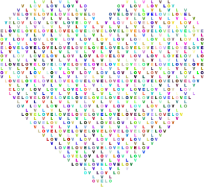 https://openclipart.org/image/300px/svg_to_png/279483/Prismatic-Heart-Love-Typography.png