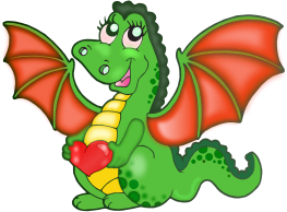 https://openclipart.org/image/300px/svg_to_png/279490/Dragon.png