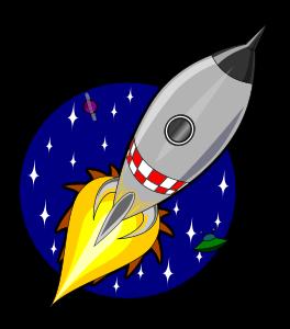 https://openclipart.org/image/300px/svg_to_png/279586/Kliponius-Cartoon-rocket-v5.png