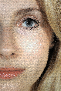 https://openclipart.org/image/300px/svg_to_png/279591/Female-Face-Mosaic.png