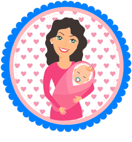 https://openclipart.org/image/300px/svg_to_png/279601/Mother-Holding-Baby-Illustration.png