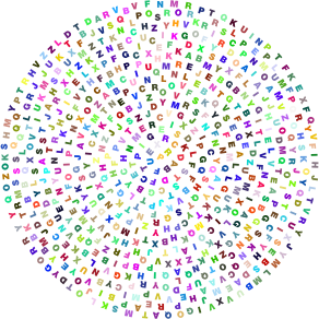 https://openclipart.org/image/300px/svg_to_png/279603/Random-Alphabet-Circle-Prismatic.png