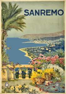 https://openclipart.org/image/300px/svg_to_png/279621/Sanremo-Italy-Vintage-Travel-Poster-Trace-2.png
