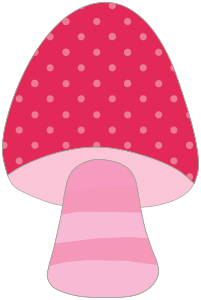https://openclipart.org/image/300px/svg_to_png/279624/mushroom1.png