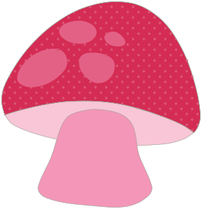 https://openclipart.org/image/300px/svg_to_png/279625/mushroom2.png