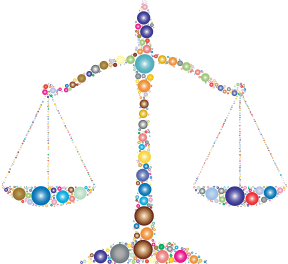 https://openclipart.org/image/300px/svg_to_png/279648/Prismatic-Justice-Scales-Circles-2.png