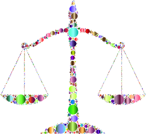 https://openclipart.org/image/300px/svg_to_png/279649/Prismatic-Justice-Scales-Circles-3.png