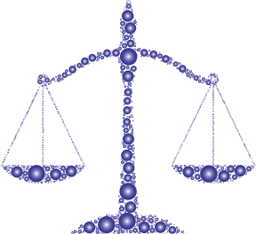 https://openclipart.org/image/300px/svg_to_png/279650/Prismatic-Justice-Scales-Circles-4.png
