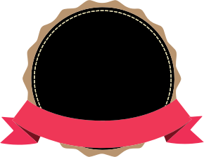 https://openclipart.org/image/300px/svg_to_png/279651/Decorative-Seal.png