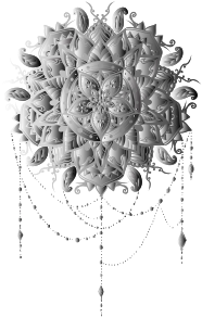 https://openclipart.org/image/300px/svg_to_png/279655/Grayscale-Intricate-Floral-Mandala.png