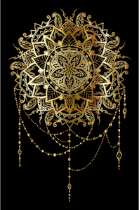https://openclipart.org/image/300px/svg_to_png/279656/Gold-Intricate-Floral-Mandala.png