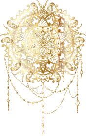 https://openclipart.org/image/300px/svg_to_png/279657/Gold-Intricate-Floral-Mandala-No-Background.png