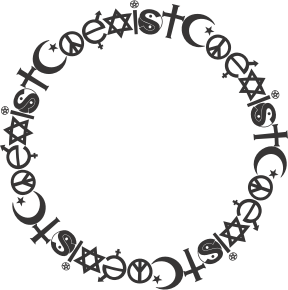 https://openclipart.org/image/300px/svg_to_png/279658/Coexist-Frame.png