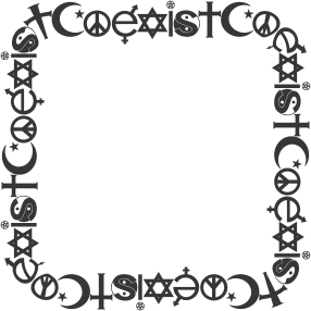 https://openclipart.org/image/300px/svg_to_png/279659/Coexist-Frame-2.png