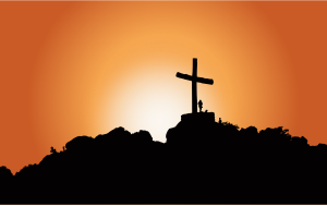 https://openclipart.org/image/300px/svg_to_png/279662/Cross-On-A-Hill-Silhouette-Sunrise.png