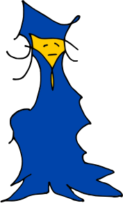 https://openclipart.org/image/300px/svg_to_png/279668/Chinese-Wizard-Blue.png