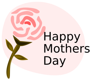 https://openclipart.org/image/300px/svg_to_png/279669/Happy-Mothers-Day-Card.png