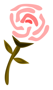 https://openclipart.org/image/300px/svg_to_png/279670/1494772190.png