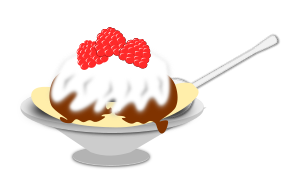 https://openclipart.org/image/300px/svg_to_png/279672/sundae.png