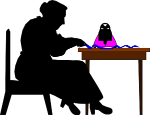 https://openclipart.org/image/300px/svg_to_png/279673/sewing.png