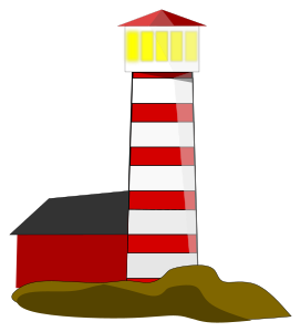 https://openclipart.org/image/300px/svg_to_png/279677/1494776908.png