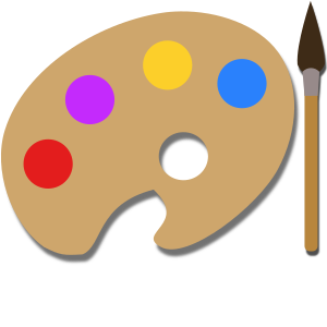 https://openclipart.org/image/300px/svg_to_png/279679/1494779624.png
