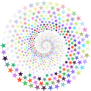 https://openclipart.org/image/300px/svg_to_png/279751/Prismatic-Stars-Whirlpool.png