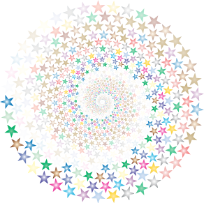 https://openclipart.org/image/300px/svg_to_png/279752/Prismatic-Stars-Whirlpool-2.png