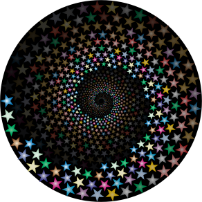 https://openclipart.org/image/300px/svg_to_png/279753/Prismatic-Stars-Whirlpool-2-With-Background.png