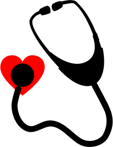 https://openclipart.org/image/300px/svg_to_png/279756/Heart-Stethoscope.png