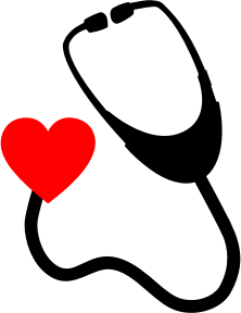 https://openclipart.org/image/300px/svg_to_png/279757/Heart-Stethoscope-2.png